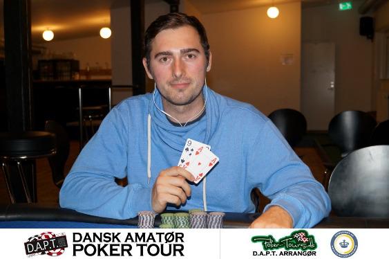 Pennsylvania poker tournaments