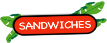 click to see our sandwich options