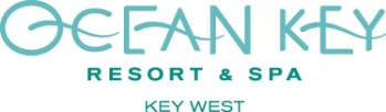 ocean key resort and spa key west logo