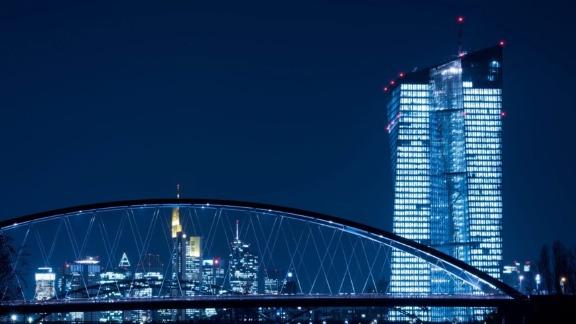 ECB- Thijssen Translations