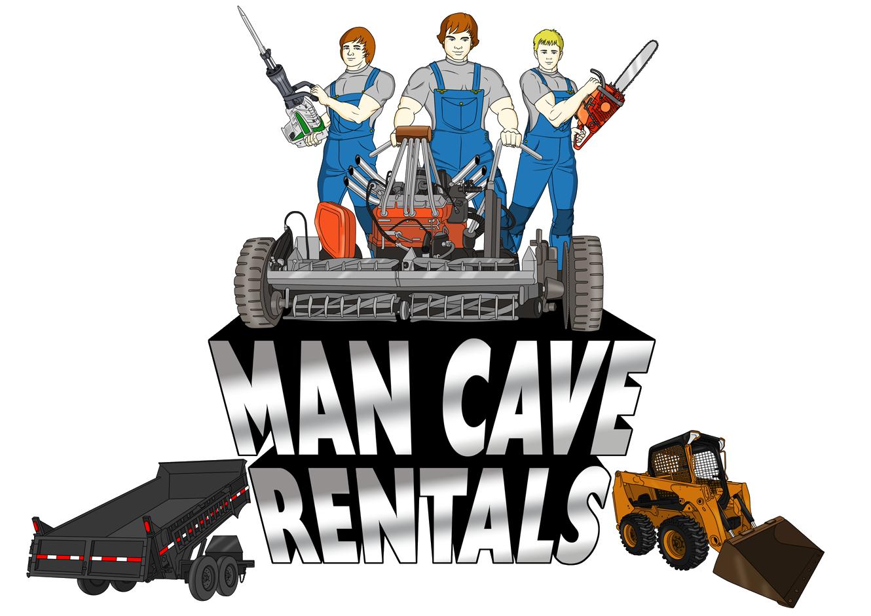 Man Cave Rentals : Man cave rentals