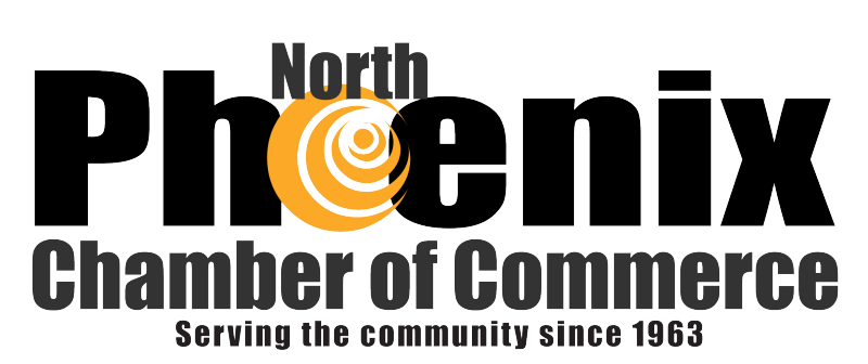 Businesses in Phoenix - North Phoenix Chamber of Commerce