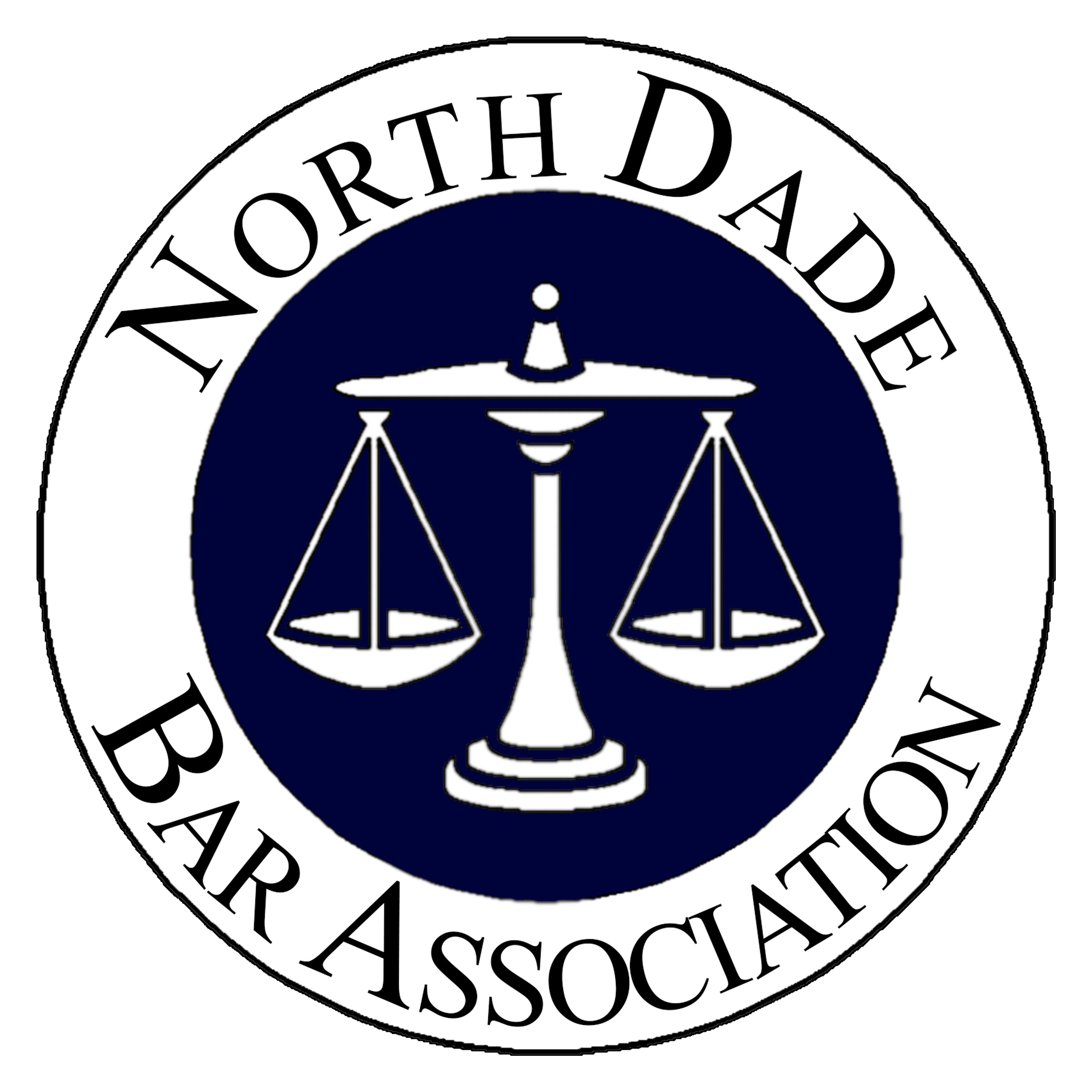 New York Bar Associations Search Directory
