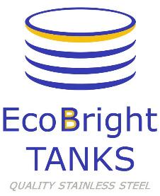 EcoBright Tanks