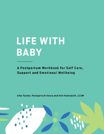 life_with_baby_workbook