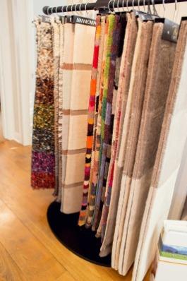 Benson Carpet And Floors Vendors Design Trade Austin Tx