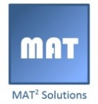 MAT Squared Solutions