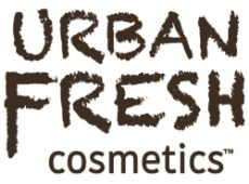 Urban Fresh Cosmetics