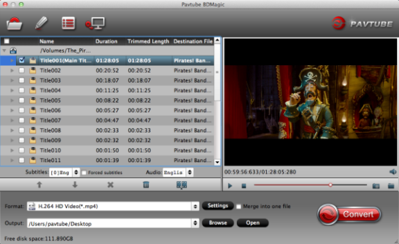 Convert DVD to iTunes on Mac/Win Blog_634689_2677081_1424946710