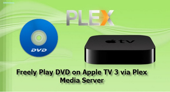 Copy DVD movies to Plex for watching on Apple TV 3  Blog_640311_2682094_1425520595