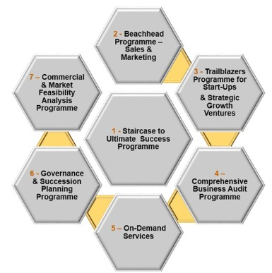 comprehensive busines goverance plan Proposal templates include the governance plan template: download with proposal pack along with sample business proposals and add-on proposal software.