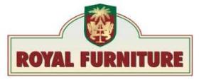 Royal Furniture Supports Kat