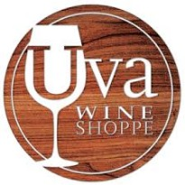 Uva Supports Kat