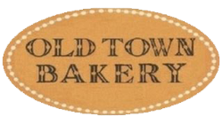Old Town Bakery Supports Kat