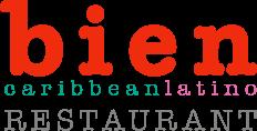 Bien Caribbean Latino Restaurant Supports Kat