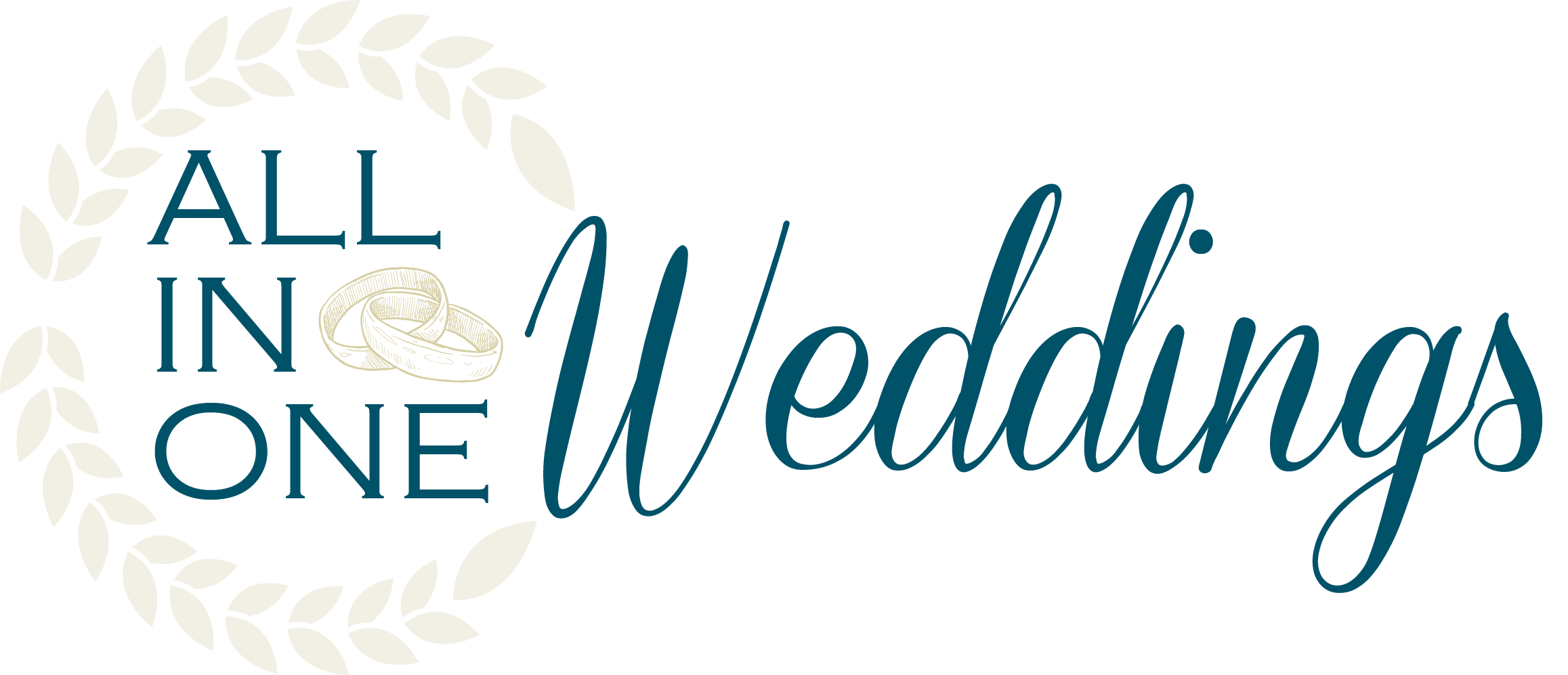 Maine Wedding Officiants All Inclusive Packages