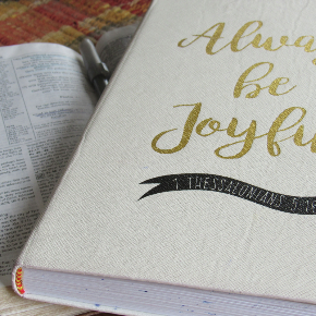 Journaling helps me process life with God/ Excerpts used in The Word Weaver blog post