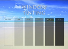 Illinois Window Tint Law >> Auto Trim Restyling Window Tinting Laws In Missouri