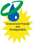 Liquid pool covers are environmentally friendly and biodegradable