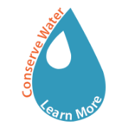 Learn more about water conservation