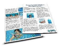 Liquid Pool Covers Faqs