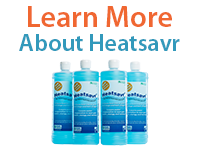 Learn more about Heatsavr