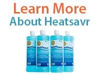 Learn more about Heatsavr