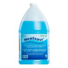 Heatsavr HS560 gallon jug