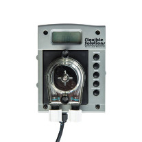 HS115 Heatsavr automatic metering system