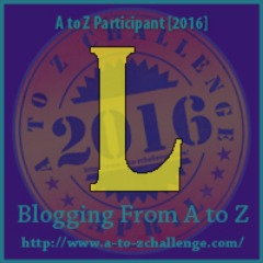Liquid Pool Covers - A to Z Blogging Challenge