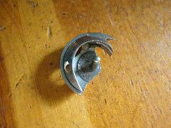 Gimbels Sewing Machine hook