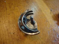 Sears Kenmore 1303 Sewing Machine Hook