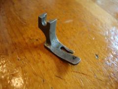 Singer 15K Sewing Machine Presser Foot