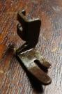 Domestic Vibrator Sewing Machine Presser Foot