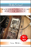 How to rewire controller in bentwood case ebook