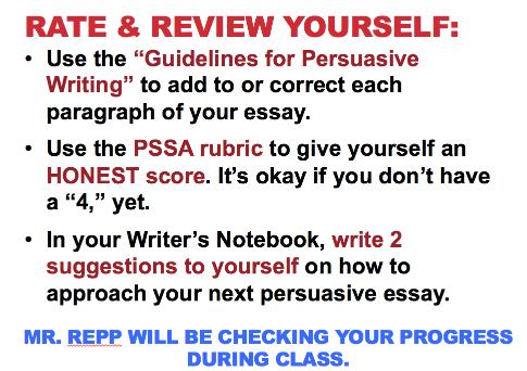 persuasive essay having required gpa extra curricular acti