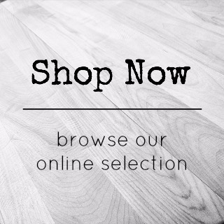Shop for Hawaii made products
