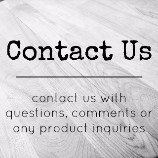 Contact us about Hawaii made products
