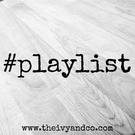 new music playlist hot tracks jack johnson, christophe beck, tenth avenue north, alessia cara, tom odell