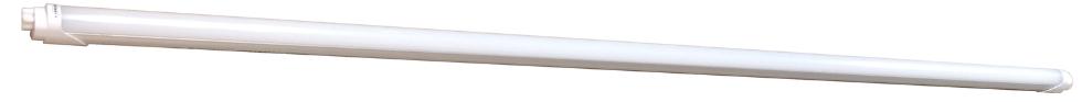LED Plug and Play Tube