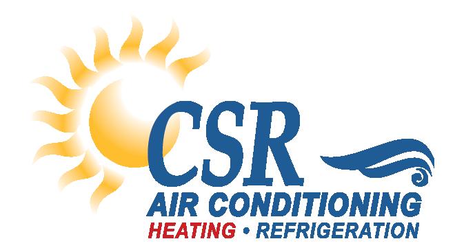 Cedar Park Air Conditioning | Air Conditioning Repair