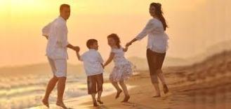 DNA Paternity Testing | STD Testing in NJ