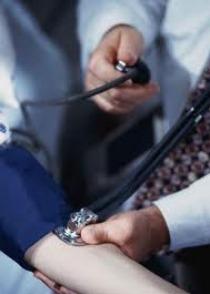 Insurance Examination Specialist