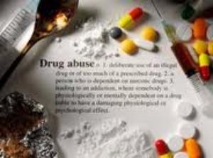 Drug Screening | Breath Alcohol Testing