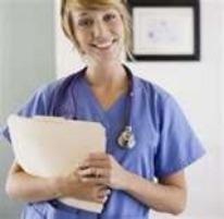 Insurance Examinations | Paramed Exams | Insurance Exams