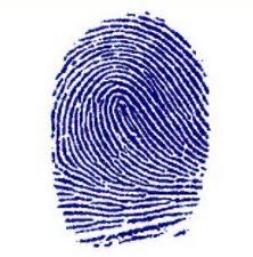 Finger Printing | Ink Fingerprinting | Live Scan Finger-Print
