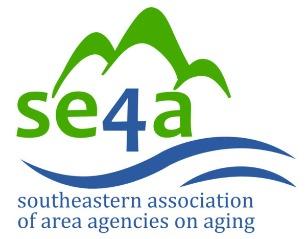 SE4A Logo
