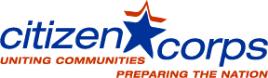 Citizen Corps Logo