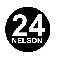 In Memory of #24 Anthony Nelson