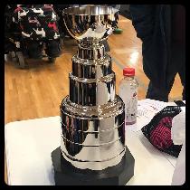 Wheelers Cup